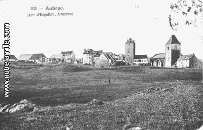 AVEYRON_-_Aubrac
