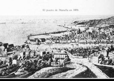 Ajuste_de_Tamao_de_Puerto_de_Marsella_1890