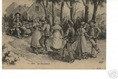 Aveyron_-_dance_la_Bouree