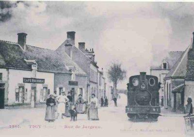 Aveyron_ancien