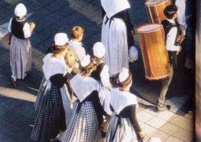 Avignon_bailes_tpicos_