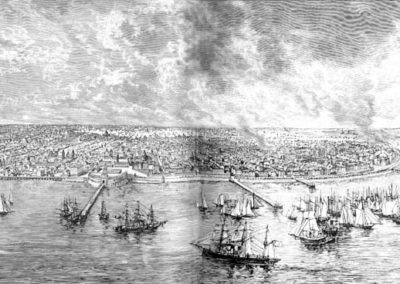 Buenos_Aires_1864