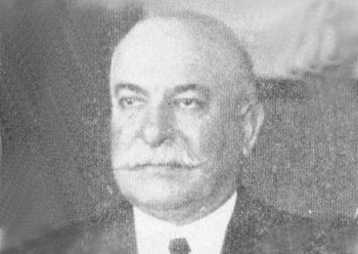 Domingo_Carriquiri