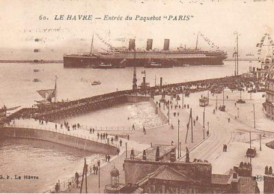 El_Paris_en_Le_Havre