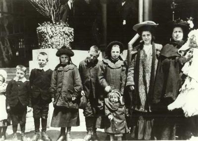 Familia_de_inmigrantes