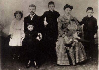 Famille_Nol-Lardin