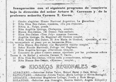 Gran_Kermeses_del_25_de_Agosto_de_1917