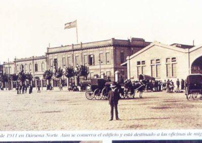 Hotel_de_Inmigrantes_en_1911