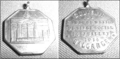 Medalla_inauguracin_Sede_Social