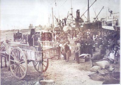 Puerto_de_Buenos_Aires_Octubre_de_1907