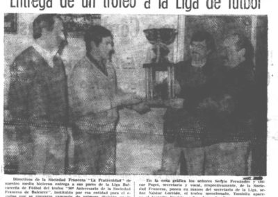 Torneo_de_Futbol_90_Aniversario