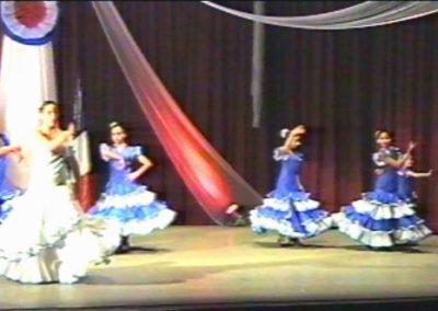 baile_Sociedad_Espaola