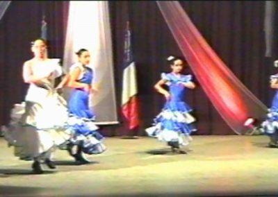 baile_Sociedad_Espaola_2