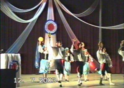 baile_Sociedad_Italiana