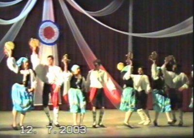 baile_Sociedad_Italiana_1