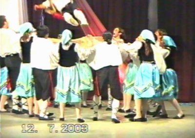 baile_Sociedad_Italiana_2