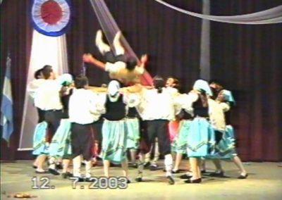 baile_Sociedad_Italiana_4