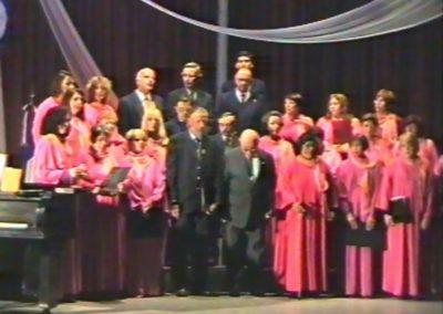 coro_del_Centro_Cultural_de_Balcarce