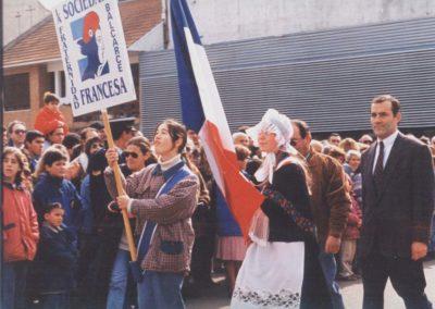 desfile_130_creacin_Pdo._de_Balcarce
