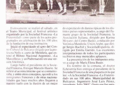 festejos_Teatro_100_Aniversario_publicidad_diario_El_LIBERAL