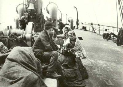 inmigrantes_en_el_barco