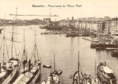 marseille_panoramique_port1
