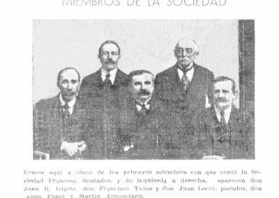 miebros_Sociedad_1913_modificado