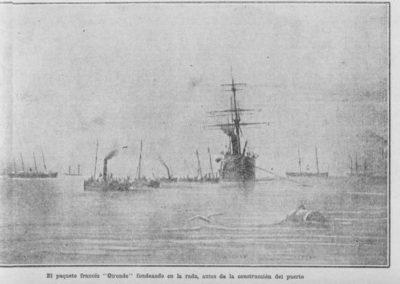paquebote_francs_Gironde_en_el_puerto_de_Buenos_Aires_antes_de_la_construccin_del_puerto