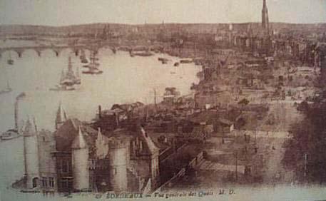 puerto_de_Bordeaux