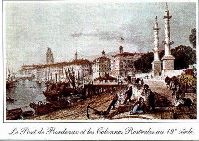 puerto_de_Bordeaux_Siglo_XIX