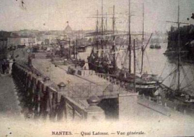 puerto_de_Nantes