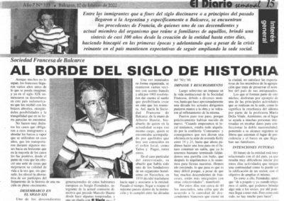 reportaje_diario_Semanal