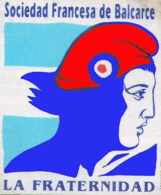 Sociedad Francesa Balcarce